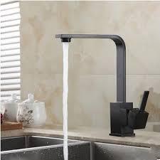 Antique Kitchen Faucets Faucetsmarketcom Providing Best Products
