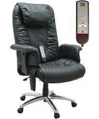 heated office chair. Valuable Inspiration Heated Office Chair Stylish Ideas Leather Executive Massage