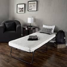 Memory Foam Cot | Cot Bed Walmart | Foldaway Bed