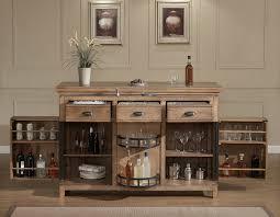 home bar furniture. Home Bar Table Cabinet Furniture T