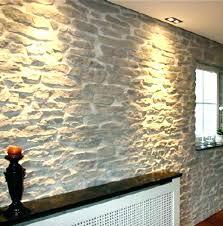 faux brick wall panels home depot faux brick panels interior faux brick panels interior faux stone