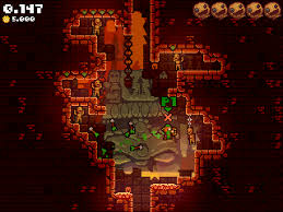 TowerFall Ascension Free Download (v Inclu DLC)