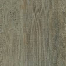 1227 washed oak 1227 washed oak 1229 washed snow pine 1232 washed varnished pine