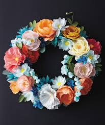 The Exquisite Book Of Paper Flower Transformations Exquisite Book Of Paper Flowers Free Wiring Diagram For You
