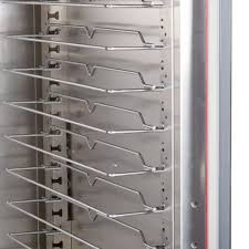 Hot Holding Cabinet Metro C539 Hlfs U C5 3 Series Insulated Low Wattage Full Size Hot