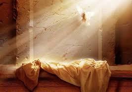 Картинки по запросу воскресение