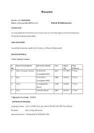 How To Prepare Resume Stunning 548 Preparation Of Resume How Prepare Resume Preparation Of Writing Mat