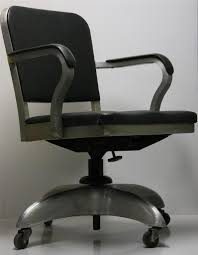 vintage office chairs. Vintage Office Chairs Chair Helpformycredit O