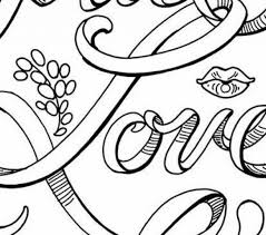 Small Picture Free printable coloring pages for adults only free printable