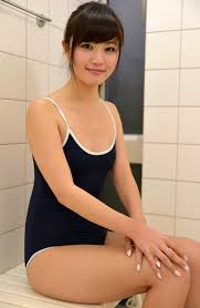 Azumi Hirabayashi Photo Tube Gallery Page 1 JJGirls.