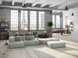 industrial style living room furniture. Living Room Industrial Decor Metal Furniture Style Table And Chairs Wardrobe Grey N