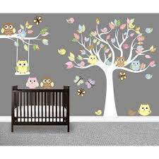 baby nursery wall decals vinyl wall