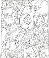 Indian Coloring Pages Printables Elegant Indian Coloring Pages For