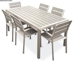 endearing modern outdoor sectional sofa wonderful diy outdoor dining table plans with diy outdoor pallet modern