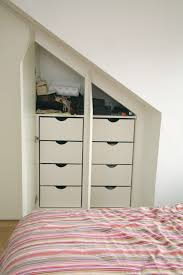 fitted bedrooms small space. Room · Contemporary Fitted Wardrobes Bedrooms Small Space