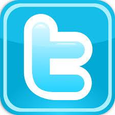 Image result for twitter