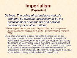 Imperialists Vs Anti Imperialists Venn Diagram Manifest Destiny Vs Imperialism Venn Diagram Magdalene
