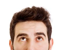 Cure For Male Pattern Baldness Gorgeous What You Can Do About Male Pattern Hair Loss
