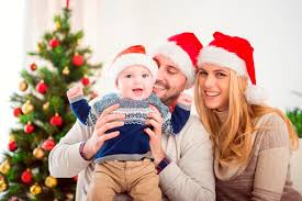 Family Christmas Events Around Newcastle And The North East