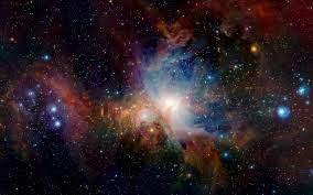 Galaxy Hintergrundbilder Tumblr Hd ...