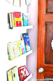 childrens bookcase children bookcase kids white bookcase kids bookshelf made with plans from white bookshelves children