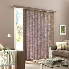 uncategorized best curtains for sliding glass doors amazing decoration dry panels for sliding glass doors image