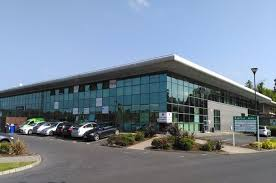 Offices For Sale In Kildare Daft Ie