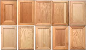 flat panel cabinet door styles. Cabinet Doors How To Choose Between The Options Within Flat Inspirations 13 Panel Door Styles I
