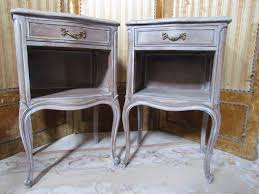Paint Wash On Wood 134 Best Gray Washed Furniture Images On Pinterest Furniture