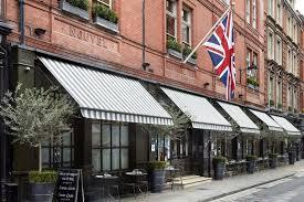covent garden hotel london. Plain Covent Covent Garden Hotel Firmdale Hotels Jetzt Buchen Bildergalerie Dieser  Unterkunft  And Hotel London O