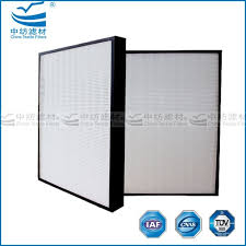 electrolux air filter. electrolux operating room paper rolls fabric cloth cheap vacuum cleaner air round box hepa filter media
