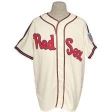 Sox Jersey Baseball Sox Red Baseball Red Jersey Sox Baseball Red|Nfl Reside Game Watch