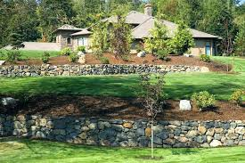 retaining wall repair costs wood retaining wall cost cost of retaining wall average cost of wood retaining wall repair costs