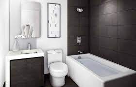 And in carmel best bathroom bathroom redesigns remodeling indianapolis  remodel and in carmel best checklist on