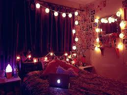 chinese lantern string lights bedroom lantern lights lantern string lights bedroom lantern bedroom lights