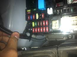 2012 4runner fuse diagram wiring library runner fuse box enthusiast wiring diagrams u rasalibre co runner fuse box jpg 2592x1936 2004 4runner