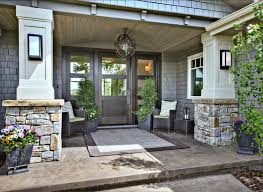 Front Entry Door Design Ideas Stunning Entrance Comfortable 11