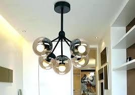 multi bulb light fixture pendant lights amazing pendant light replacement shades fixture replacement with multi bulbs