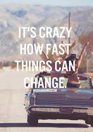 Things Change Quotes Awesome Quotes Images Things Change Wallpaper And Background Photos 48