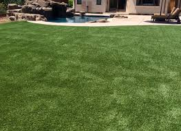 Artificial turf backyard Small Cad Details Ready To Get Started Xgrass Natural Looking Artificial Grass Lawns