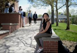 seeking your college application essays about money the new york  an essay by isabella desimone who attended suffield academy in suffield conn was selected for publication last year credit jessica hill for the new