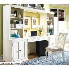 Home Office Furniture Wall Units Drew Buttermilk Desk Unit Ad  Storage