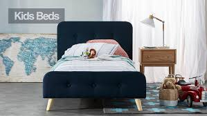 single beds for kids. Contemporary For Kidsbeds2jpg On Single Beds For Kids