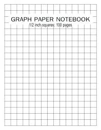 100 Grid Paper Everythingfinance Co