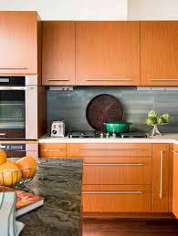 modern cabinet pulls. Modern Kitchen Cabinet Hardware Pulls