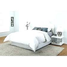En Fancy Bed Frames For Cheap – Elliottplack