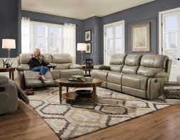 dark gray living room furniture. Full Size Of Living Room:gray Leather Sectional No Sofa Rooms Photos Dark Gray Room Furniture