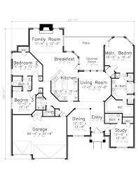 62 best abitazioni planimetrie e disegni images on pinterest Ikea Home Planner Change To Metric first floor plan of european house plan 57205 IKEA 400 Square Foot Home