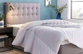 best mattress for arthritis reviews