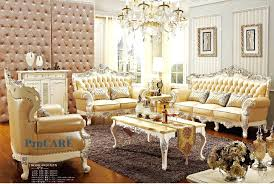 fine italian leather furniture. Fine Italian Furniture Excellent Leather Living Room Remodel With A